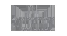 Lembongan traveller logo