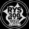 RYS 300 Logo
